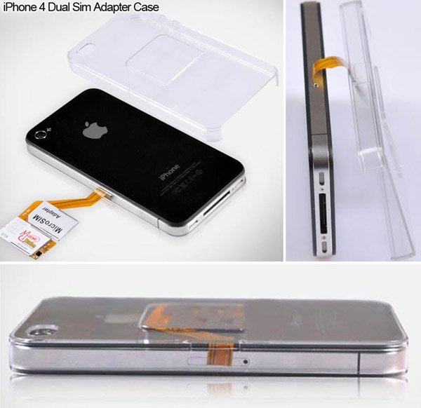 iphone_4_dual_sim_adapter