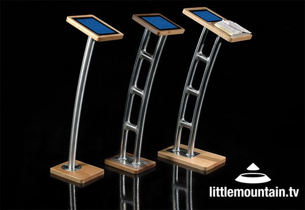ipodium_ipad_stands