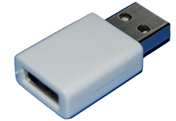 ixp1-500 usb ipad adapter