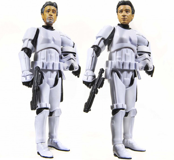 jon stewart stormtrooper action figure 2