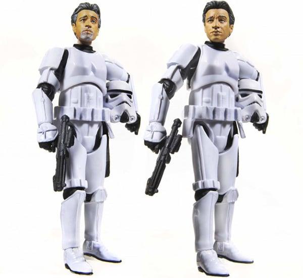 jon stewart stormtrooper action figure 2