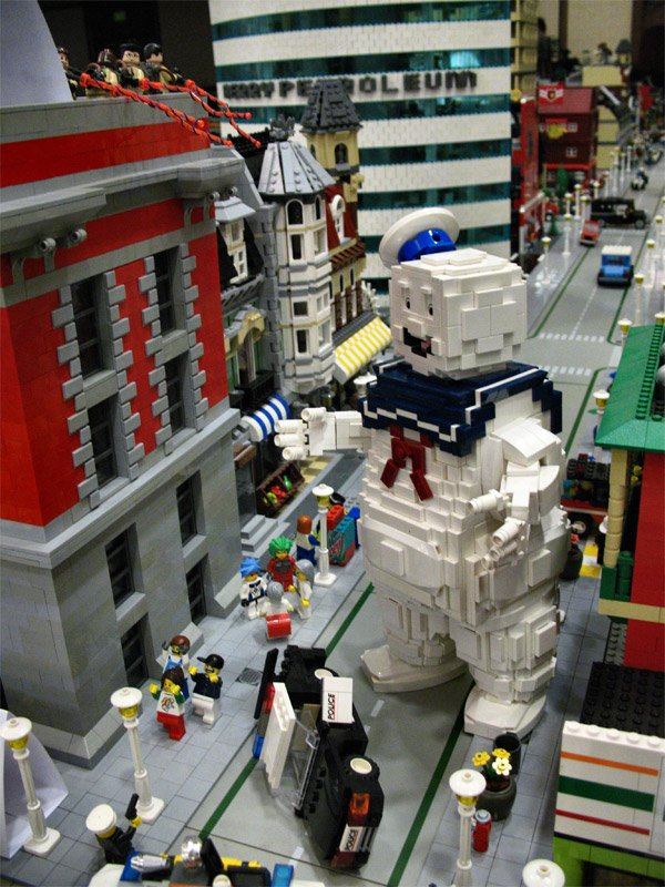 lego_stay_puft_marshmallow_man
