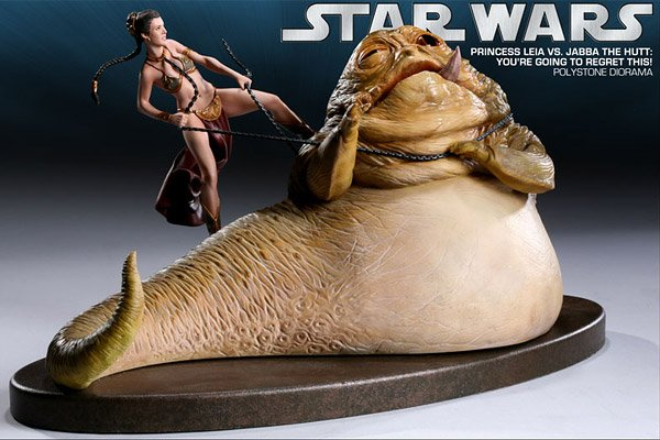 leia_vs_jabba_the_hutt_1