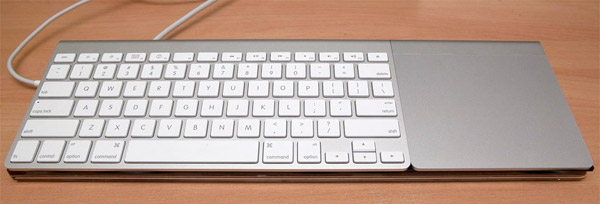 macbook_air_keyboard_casemod
