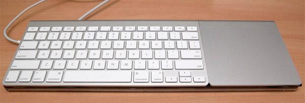 macbook_air_keyboard_casemod