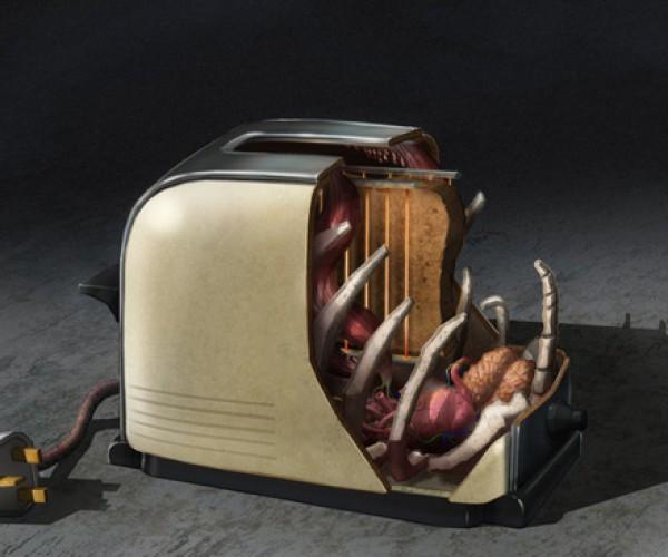 mads peitersen gadget art 2