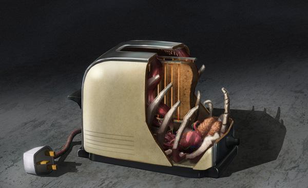 Mads-Peitersen-Gadget-Art-2