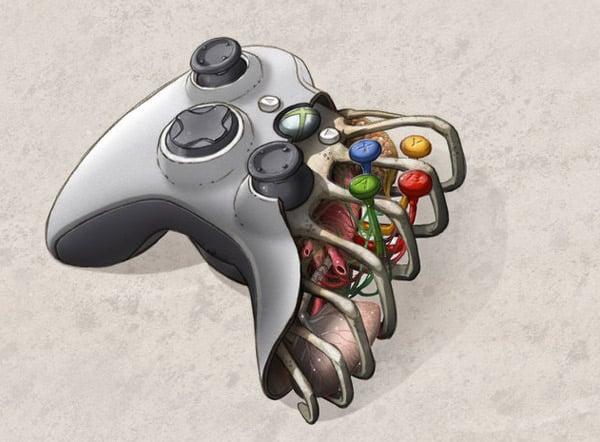 Mads-Peitersen-Gadget-Art-3