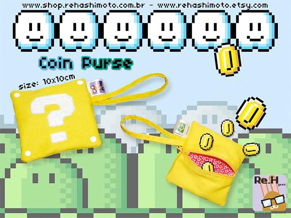 mario_coin_purse
