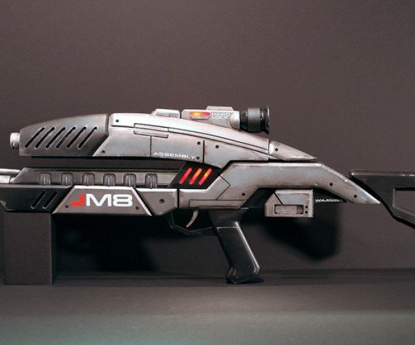 mass_effect_m8_rifle_2