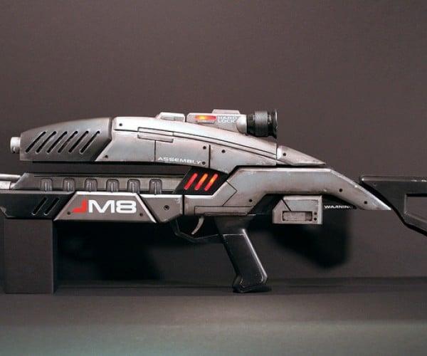 mass_effect_m8_rifle_2