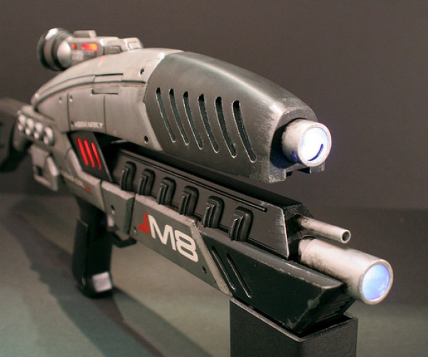 mass_effect_m8_rifle_3