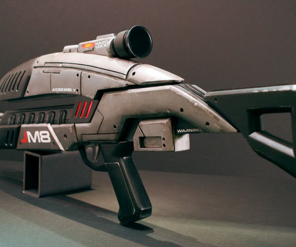 mass_effect_m8_rifle_4