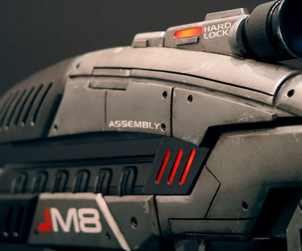 mass_effect_m8_rifle_5