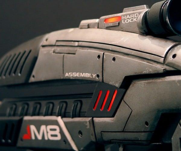mass_effect_m8_rifle_5