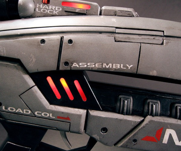 mass_effect_m8_rifle_6