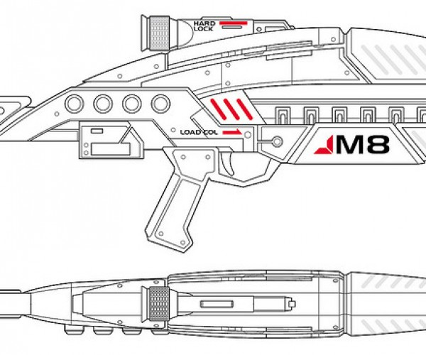 mass_effect_m8_rifle_7