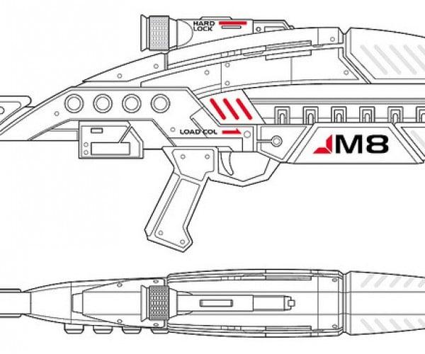 mass_effect_m8_rifle_7