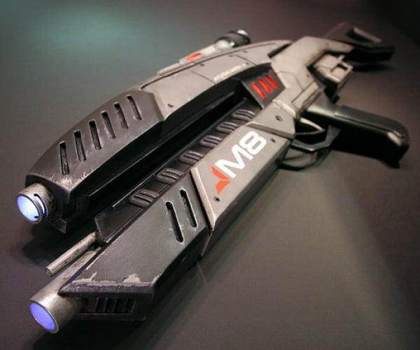 mass_effect_m8_rifle_8