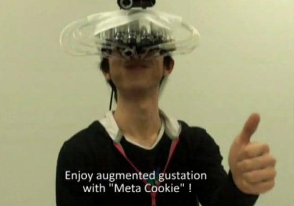 meta_cookie