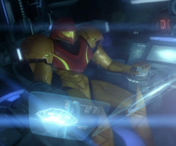 Metroid: Other M Samus Aran Retrospective: 24 Years of Alien Genocide