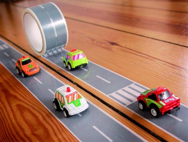 my_first_autobahn_tape_1