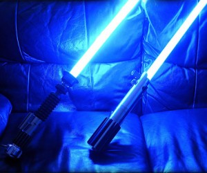 obi wan handmade lightsaber by bradley lewis 4 300x250