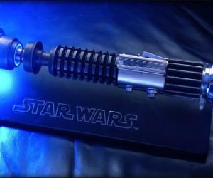 obi wan handmade lightsaber by bradley lewis 7 300x250