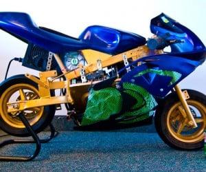 pocketbike i7 casemod 3 300x250
