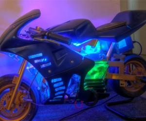 pocketbike i7 casemod 4 300x250