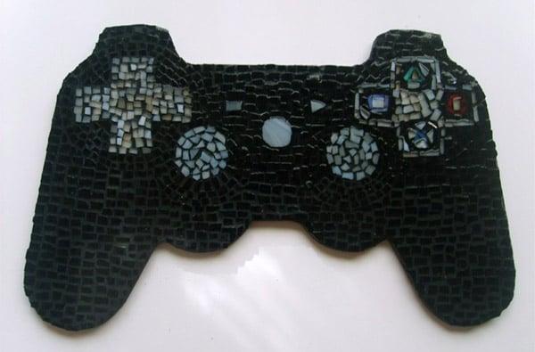 ps3_mosaic_tile_controller