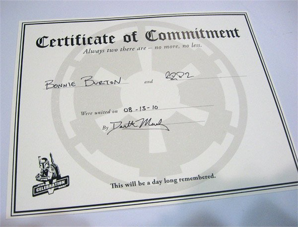 r2-d2_wedding_certificate