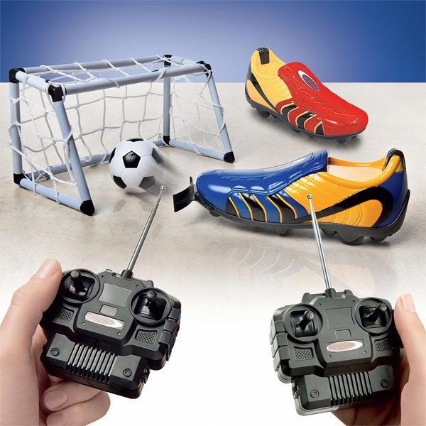rc_soccer_cleats
