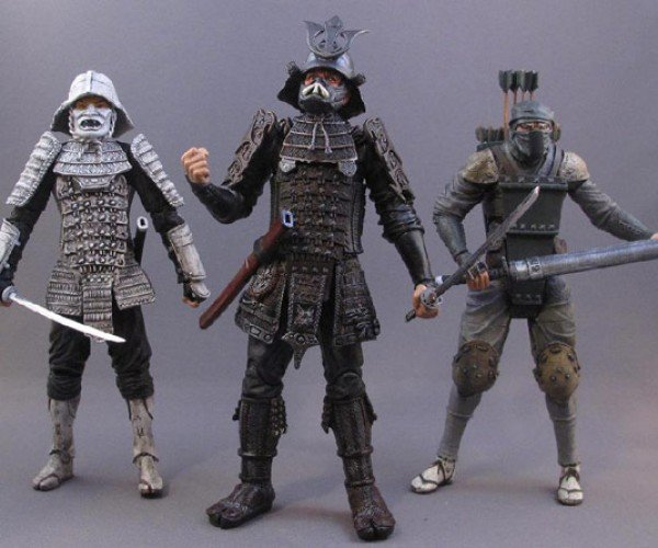 samurai wars japanese star wars-2