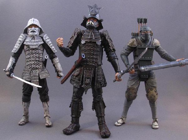Samurai-Wars-Japanese-Star-Wars-2