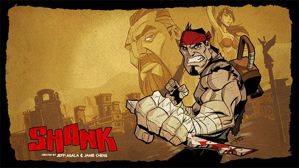 shank_game_wallpaper