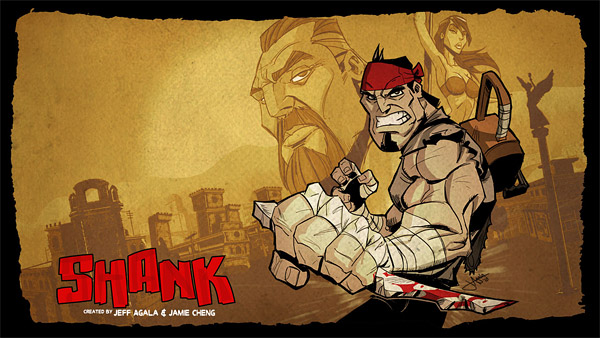 shank_game_wallpaper