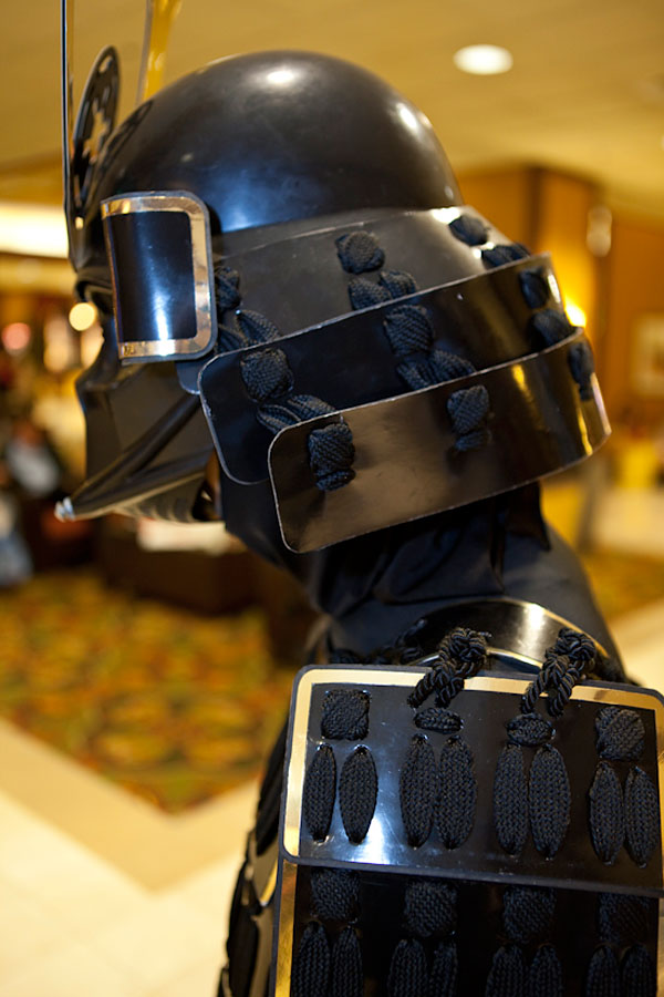 Shogun-Vader-Alexander-Lam-3
