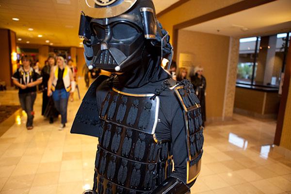 Shogun-Vader-Alexander-Lam-5