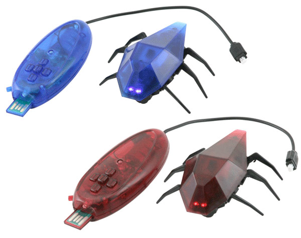 skitterbots_rc_bugs