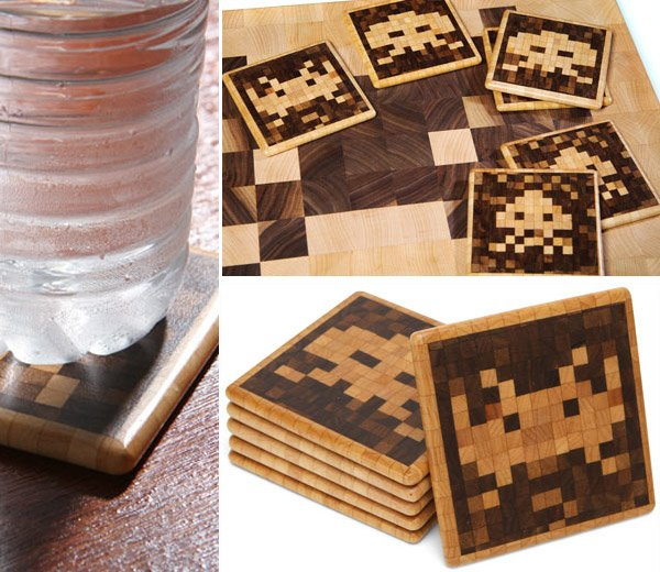 space_invaders_coasters