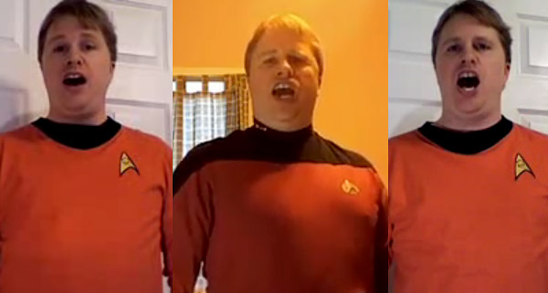 star_trek_theme_song_lyrics