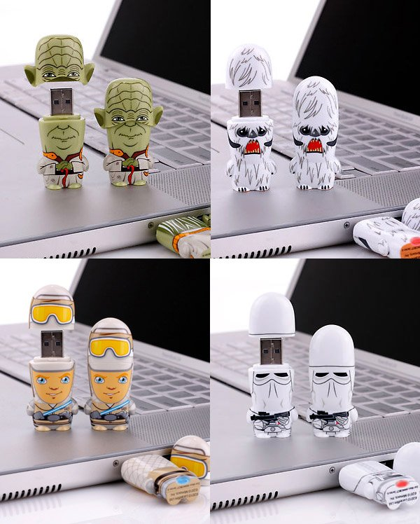 star_wars_mimobots_series_6