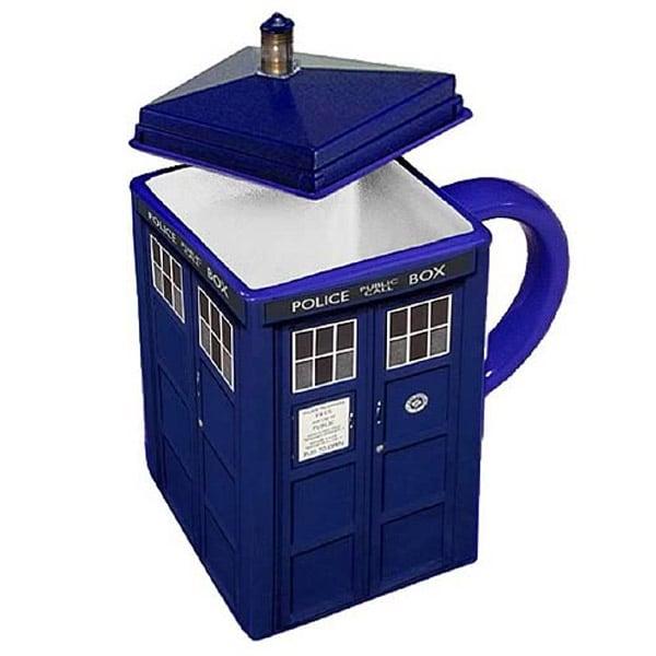 tardis_coffee_mug