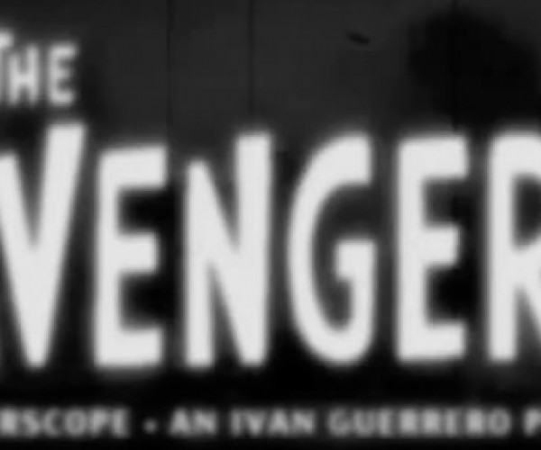 Avengers Pre-Make Assembled From Other Geeky Movies