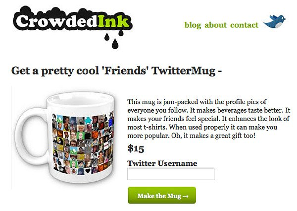 twitter_followers_mug_2