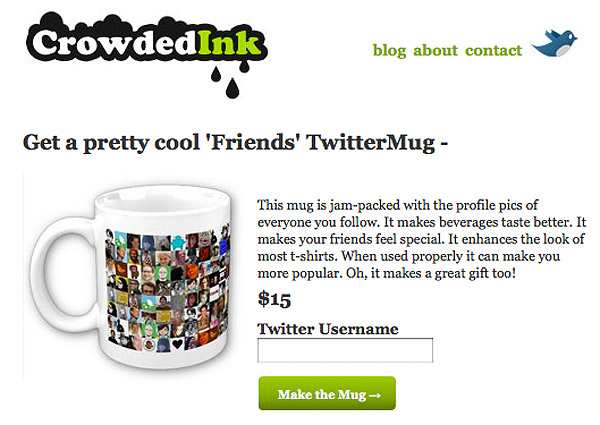 twitter followers mug 2