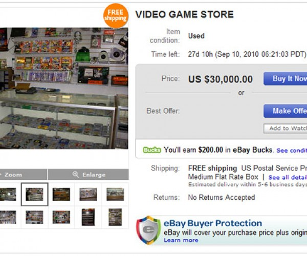 video_game_store_auction