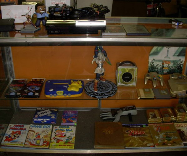 video_game_store_auction_5