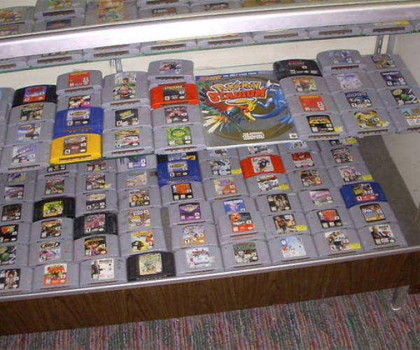 video_game_store_auction_6